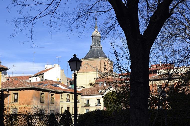 (760)MadridAntiguo11