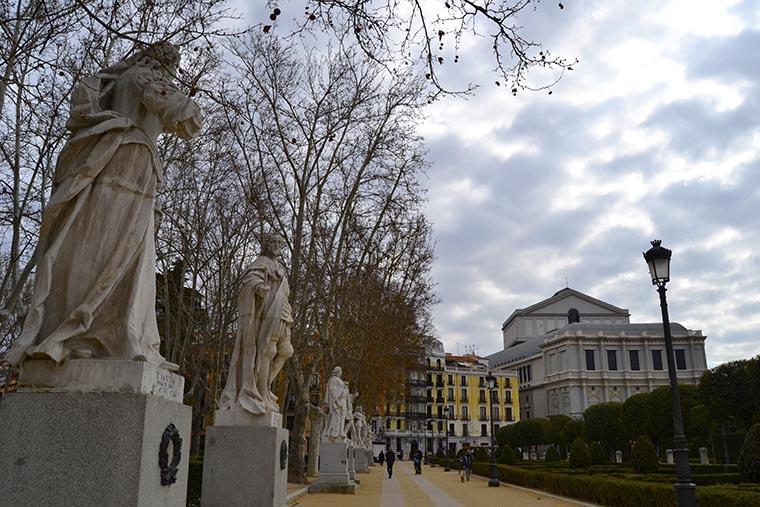 (760)MadridAntiguo1