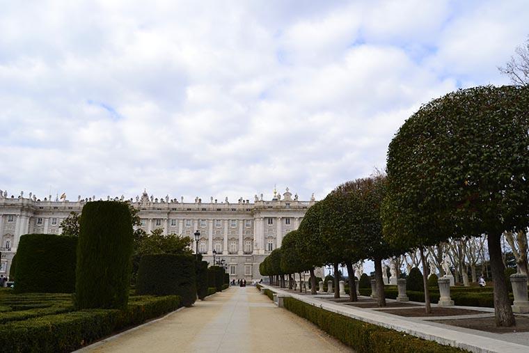 (760)MadridAntiguo2