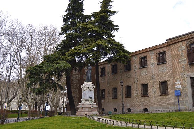 (760)MadridAntiguo3