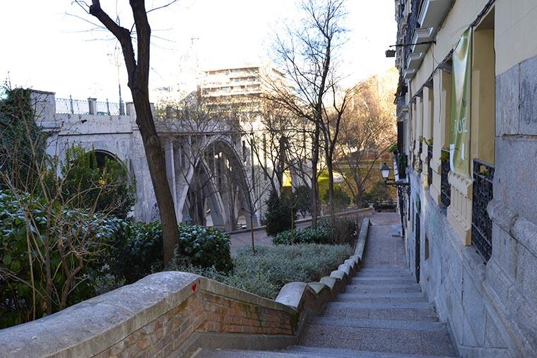 (760)MadridAntiguo5