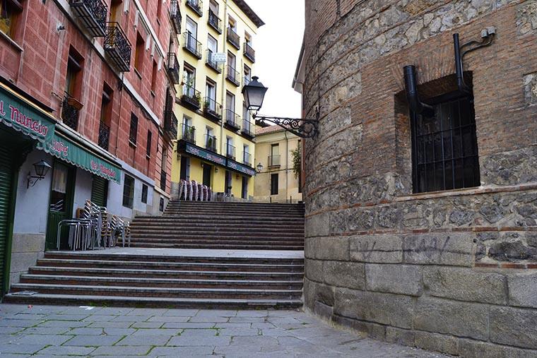 (760)MadridAntiguo6
