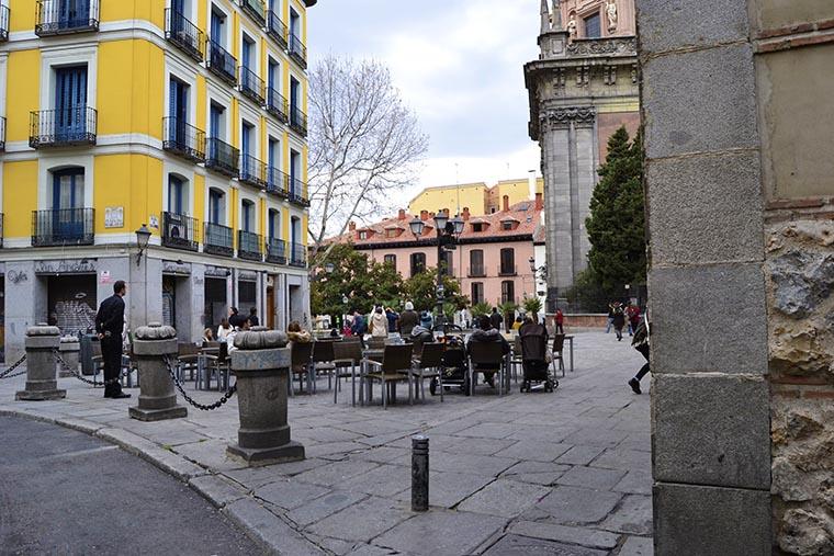 (760)MadridAntiguo8